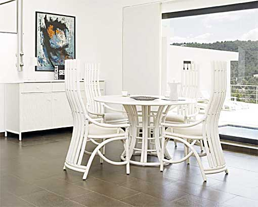 dining room 0221 from RATTANDECO