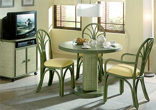 dining room 0223 from RATTANDECO
