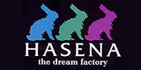 Hasena - Dream beds