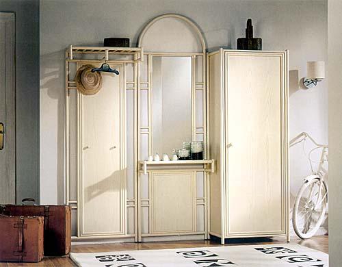 interior decoration mediterranean living mallorca. Black Bedroom Furniture Sets. Home Design Ideas