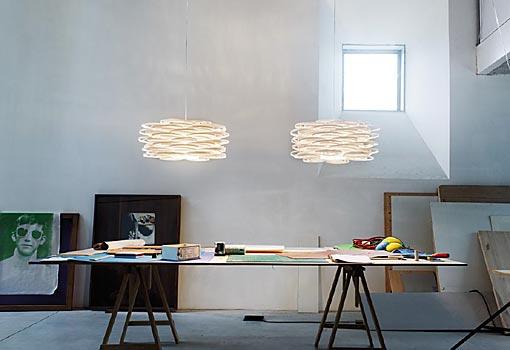 arturo alvarez aros mediterranean living mallorca. Black Bedroom Furniture Sets. Home Design Ideas