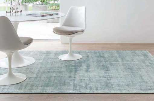 Ligne Pure - rug Current