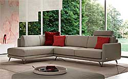 lounge furniture / sofas, settees, sofa beds, sideboards, cabinets, coffee tables