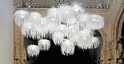 arturo alvarez designer lampen und leuchten mediterranean living mallorca. Black Bedroom Furniture Sets. Home Design Ideas